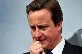 cameron worried
