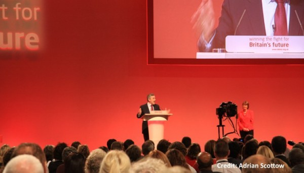 Labour_Party_Conference1-e1440436414843