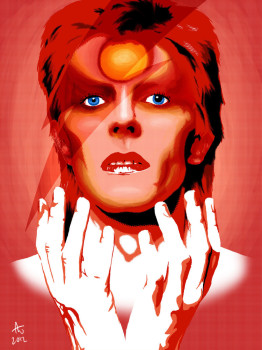 david_bowie_by_alexwomersley-d5g9foa