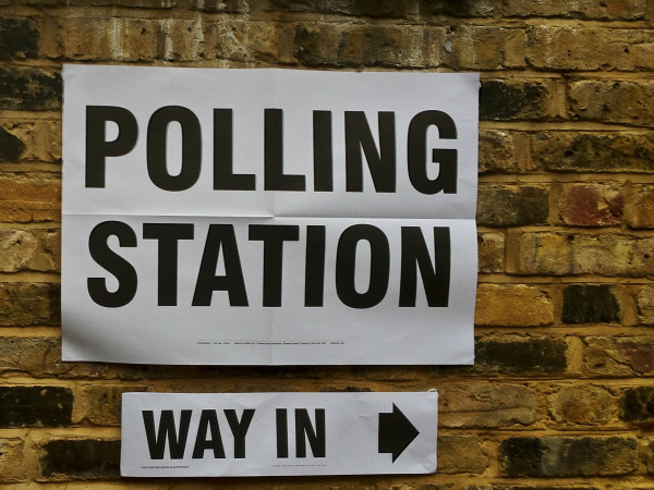 Polling-Station-Secretlondon123