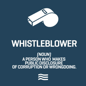 20130612_Whistleblower