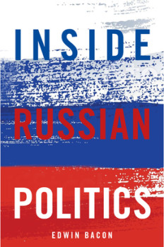 cover_Inside_Russian_Politics